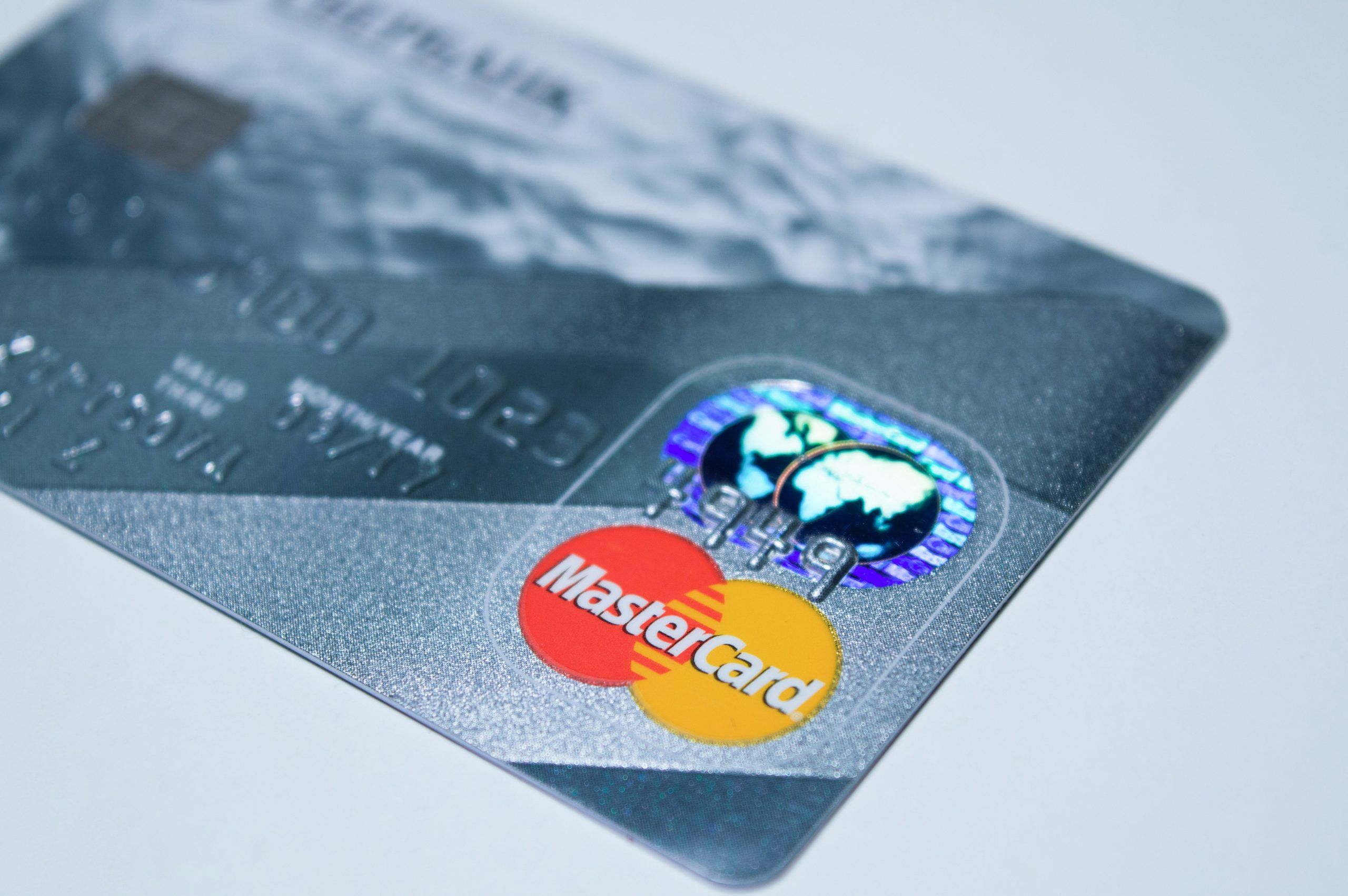 Freelancer Payment Method Verify and Shadhin MasterCard [Episode 4th] —